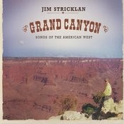 Grand Canyon Songs