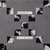 Vive La Resistance Songs