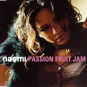 Passion Fruit Jam (3-Track Maxi-Single) Songs