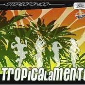 Tropicalante Songs