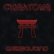 Chinatown (Radio Edit) Songs