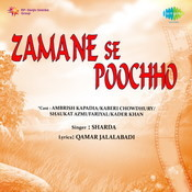 Zamane Se Poochho Songs