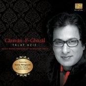 Caravan-e-ghazal Songs