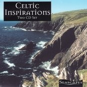 Celtic Inspirations Songs