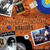 Rarities, Volume 1 Songs