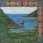 Tapestry VI: Sea And Skye Songs