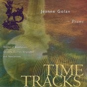 Time Tracks Songs