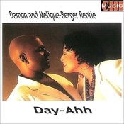 Day-Ahh Songs