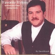 Favorite Hymns Songs