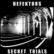 Defektors Songs
