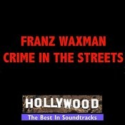 Crime In The Streets Songs