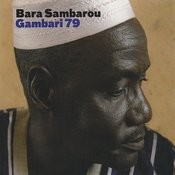 Gambari 79 Songs
