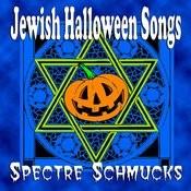Jewish Halloween Songs Songs
