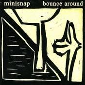 Bounce Around Songs