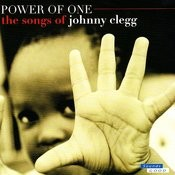 Power of One: The Songs Of Johnny Clegg Songs