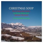 Christmas Soup Songs