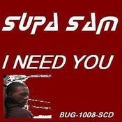 I Need You/Master Songs