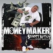 Moneymaker - Single Songs