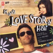 Kya Love Story Hai Songs