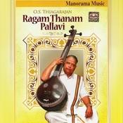 Ragam Thanam Pallavi (Gems of Thyagaraja) Songs