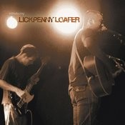 Introducing Lickpenny Loafer EP Songs