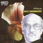 Tribute To Salil Chowdhury Songs