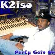 Party Going On Songs