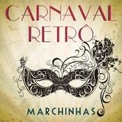 Carnaval Retr - Marchinhas Songs