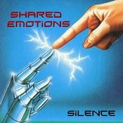 Shared Emotions Songs