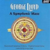 A Symphonic Mass Songs