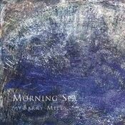 Mills: Morning Sea Songs