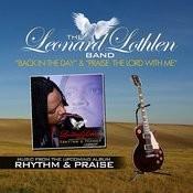 Rhythm & Praise Songs