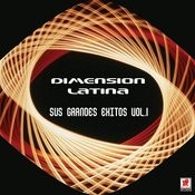 Sus Grandes Exitos Vol.1 Songs