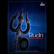 Rudri Songs