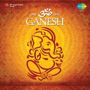 Om Ganesh Songs