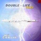 Double Life Taxi Songs