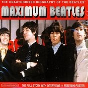 Maximum Beatles Songs