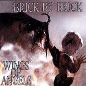 Wings Of Angels Songs