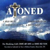 Atoned Songs