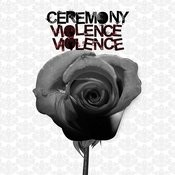 Violence Violence Songs