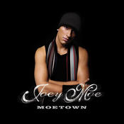 Moetown Songs