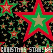 Loft - Christmas Star Songs