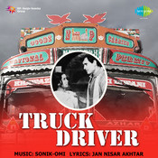 Truck Driver Songs