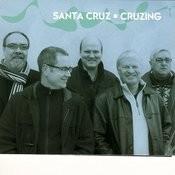 Cruzing Songs