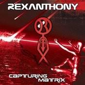 Capturing Matrix Songs
