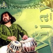 Vijay (The Tabla Series) Songs