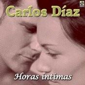 Horas Intimas Songs