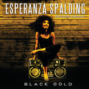 Black Gold (special guest: Algebra Blessett) Songs