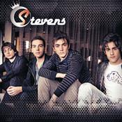 Stevens Songs