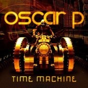 Time Machine (George Morel Groove Mix) Song